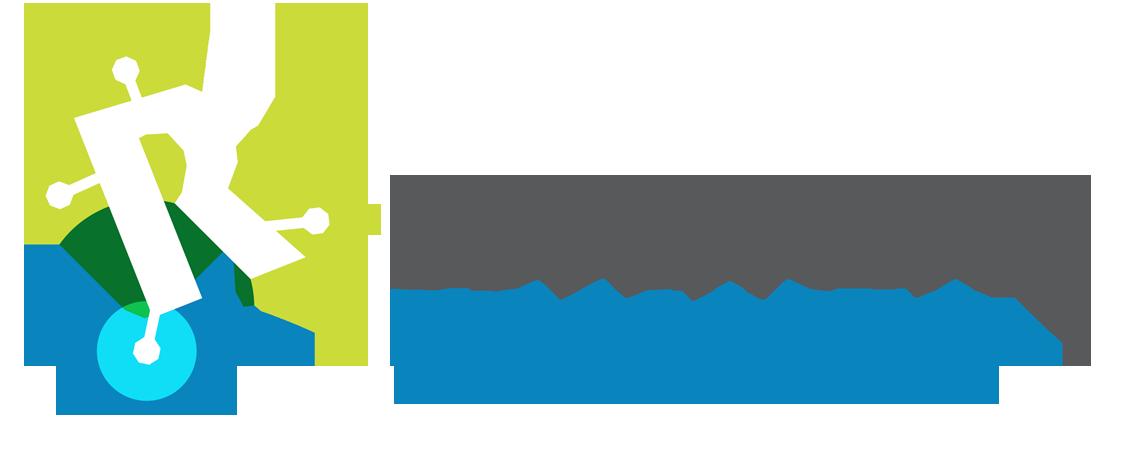 Stichting Romario ondersteunt projecten in Suriname voor minder bedeelde mensen -